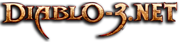 diablo-3.net - Forum