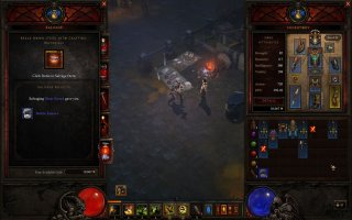 diablo3-blacksmith_new