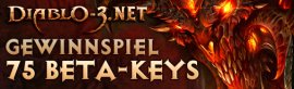 diablo3net-beta-key-verlosung-75_newsbild