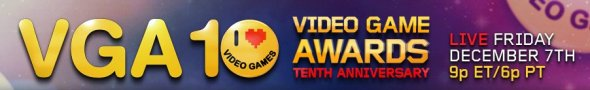 video-game-awards-2012-logo_newsbild