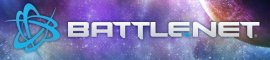 battle-net_2-0