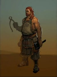 diablo3_artisans_blacksmith
