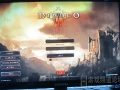 diablo3beta_screener_001