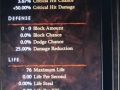 diablo3beta_screener_003