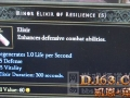 diablo3beta_screener_011