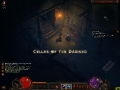 diablo3beta_screener_016