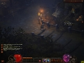 diablo3beta_screener_017