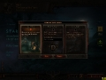 diablo3beta_screener_019