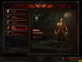 diablo3beta_screener_022