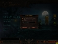 diablo3beta_screener_023
