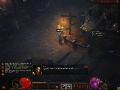diablo3beta_screener_027