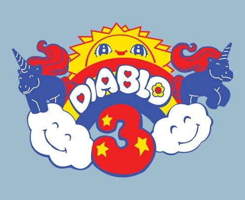 diablo-3-pony-shirt.jpg