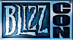 logo-blizzcon