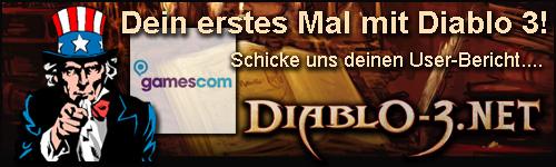 user-bericht-gr
