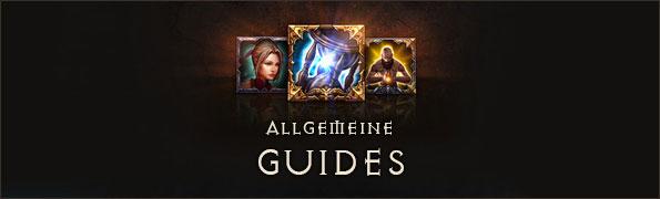 allgemeine-diablo3-guides-button-breit