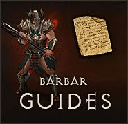 barbar-diablo3-guides-button