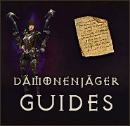 demonhunter-diablo3-guides-button