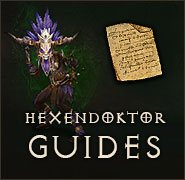hexendoktor-diablo3-guides-button