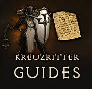 kreuzritter-diablo3-guides-button