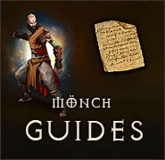 monk-diablo3-guides-button