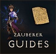 zauberer-diablo3-guides-button