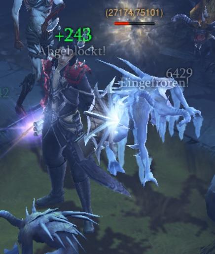 ablenkenderfrost-legendary-affix_seite
