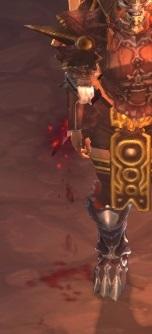 blutmagieklinge-legendary-affix_seite