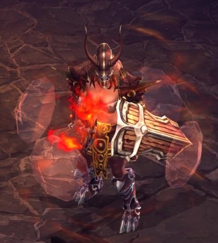 brennende-axt-sankis-legendary-affix_seite