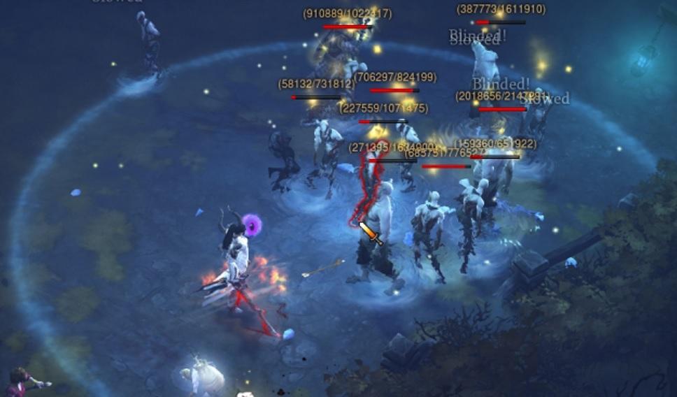 chaosfeld-legendary-affix_seite