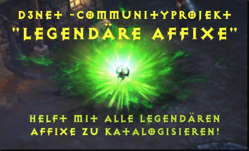 communityprojekt