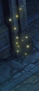diablo-3-reaper-of-souls-gladiatorenpanzerhandschuhe-gold-vom-himmel-legendary-affix_seite