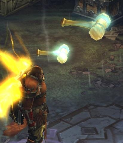diablo-3-reaper-of-souls-haemmer-legendary-affix
