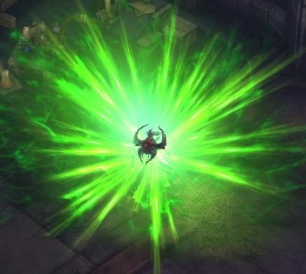 explosion-geissel-legendary-affix_seite