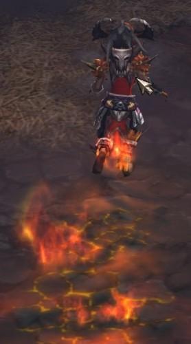 flammengaenger-effekt-legendary-affix_seite