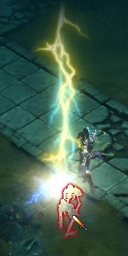 himmelsspalter-legendary-affix_seite