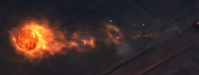 hoellenfeuerring-legendary-affix_seite