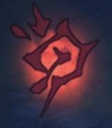 todgeweiht-legendary-affix_seite