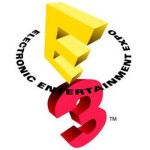 e3-electronic-entertainment-expo-logo_artikelbild