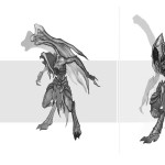 diablo3-reaper-of-souls-blizzcon2013-artworks-002-leaper-angel