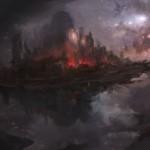 diablo3-reaper-of-souls-blizzcon2013-artworks-003-pandemonium1