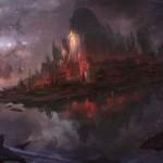 diablo3-reaper-of-souls-blizzcon2013-artworks-004-pandemonium2
