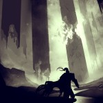 diablo3-reaper-of-souls-blizzcon2013-artworks-005-pandemonium3
