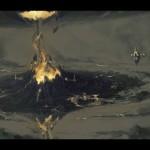 diablo3-reaper-of-souls-blizzcon2013-artworks-006-pandemonium4
