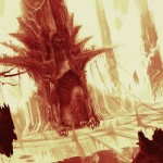 diablo3-reaper-of-souls-blizzcon2013-artworks-007-pandemonium5