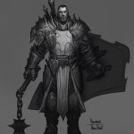 diablo3-reaper-of-souls-blizzcon2013-artworks-008-crusader1