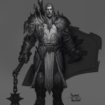 diablo3-reaper-of-souls-blizzcon2013-artworks-009-crusader2