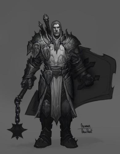 diablo3-reaper-of-souls-blizzcon2013-artworks-009-crusader2