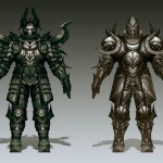 diablo3-reaper-of-souls-blizzcon2013-artworks-010-crusader-heavy-armor1