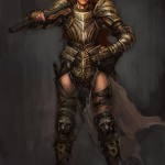 diablo3-reaper-of-souls-blizzcon2013-artworks-011-crusader-female