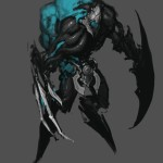 diablo3-reaper-of-souls-blizzcon2013-artworks-012-brute